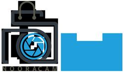نوراکم خرید دوربین عکاسی، لنز و لوازم جانبی عکاسی و فیلمبرداری