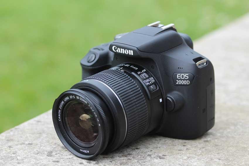 canon_eos_2000d