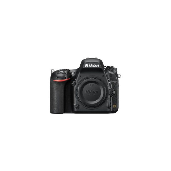 دوربین عکاسی نیکون Nikon D750 body Nikon D750 body