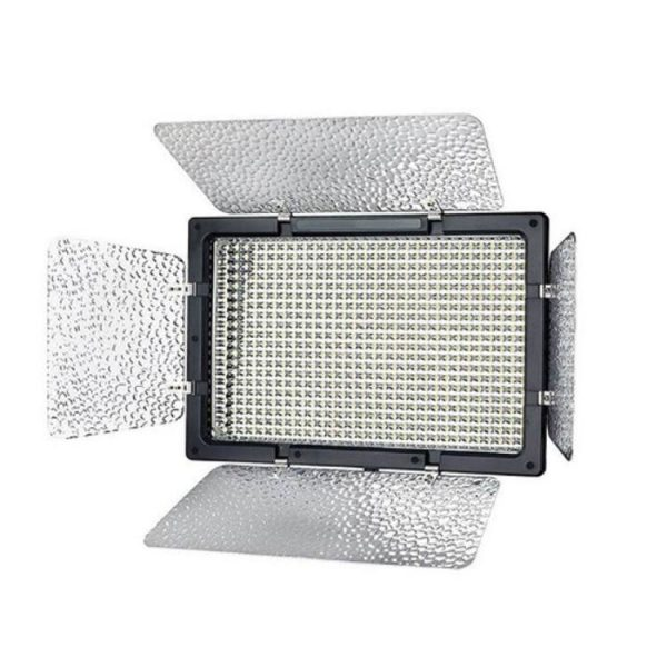 Maxlight SMD-320 II LED Video Light