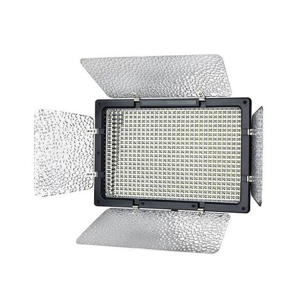 Maxlight SMD-396II LED Video Light