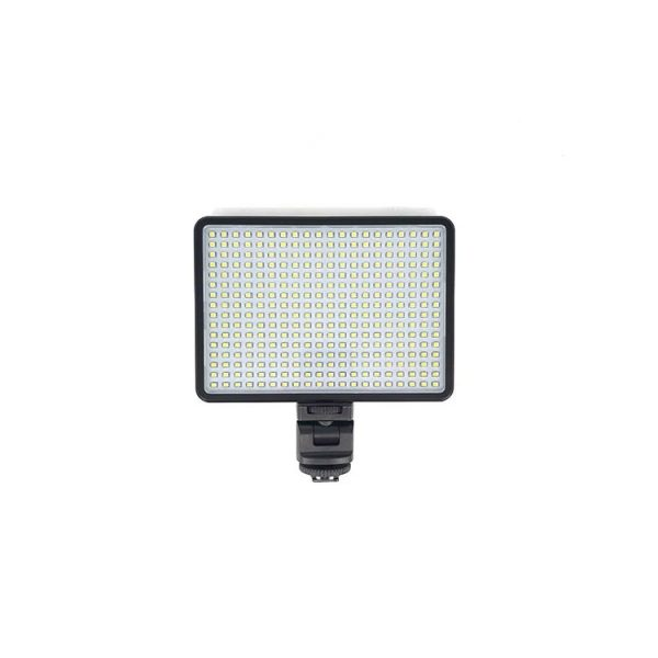 MaxLight Video Light SMD-320 Led