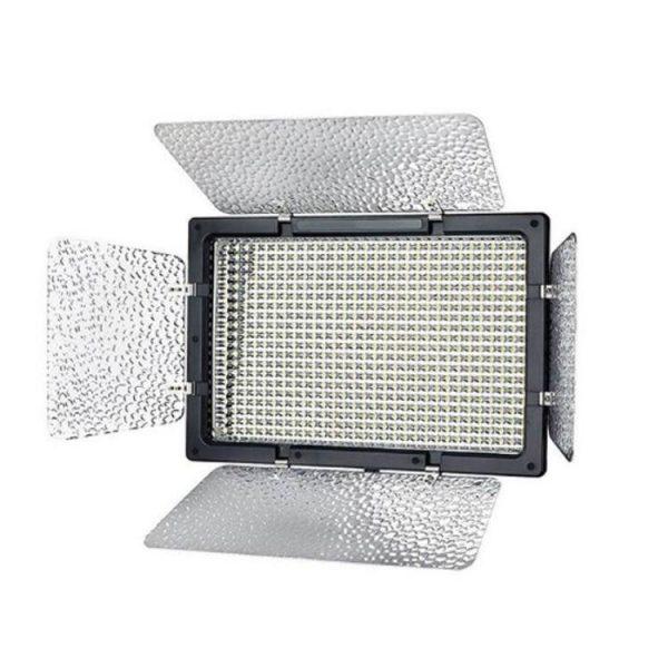 MaxLight LED 330 II