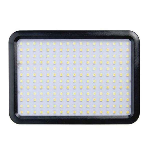 Maxlight SMD-150 LED Video Light