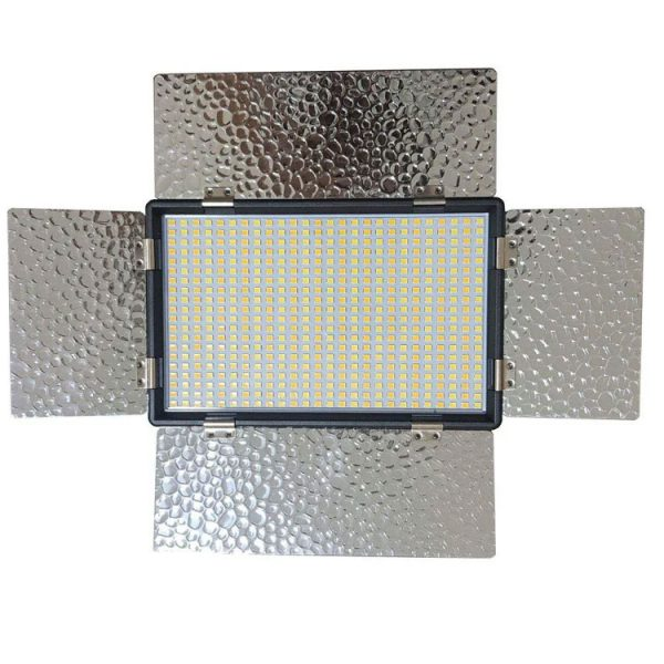 Mirotech Video Light LI-520 LED