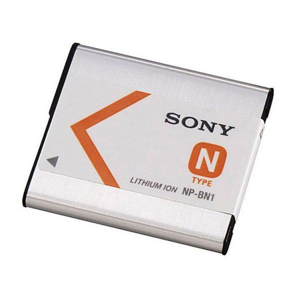 باتری سونی Sony NP-BN1 Lithium-Ion Battery