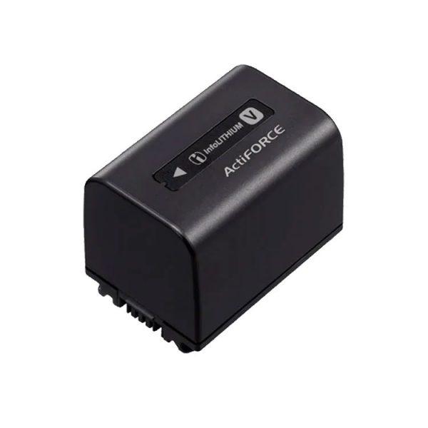 Sony NP-FV70 Battery