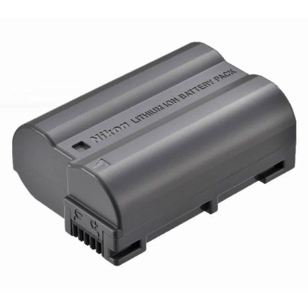 باتری نیکون Nikon EN-EL15a Battery
