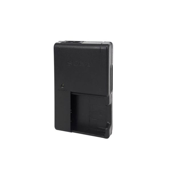 Sony BC-CSGB Battery Charger for NP-BG1