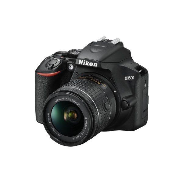 دوربین دیجیتال نیکون D3500