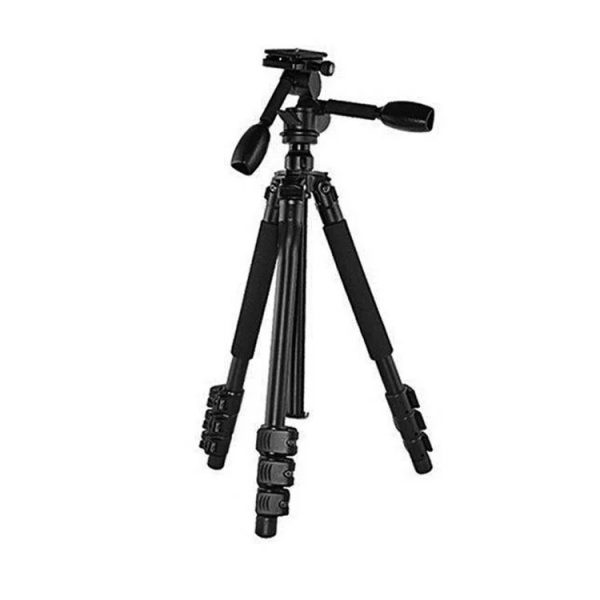 Fotomax FX-470 Tripod